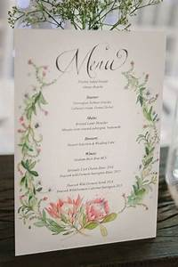 49 best decorating with protea images on pinterest With wedding invitations with protea