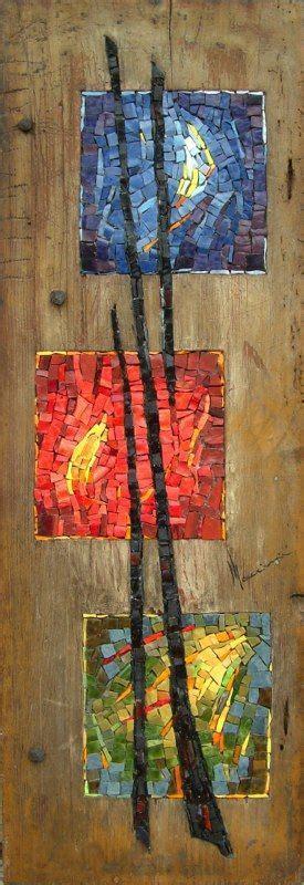 mosaic  driftwood httplometscom