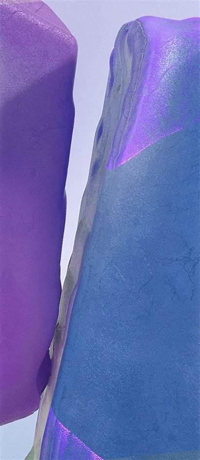 Note Samsung Galaxy Wallpapers Ultra Note20 Sfondi