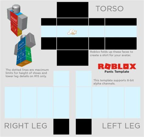 pin  lesli roblox   roblox create shirts roblox shirt roblox