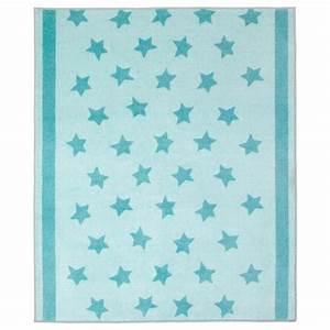 Teppich Kinderzimmer Sterne : ikea kinder teppich sterne 133x160 cm in 3 farben ebay ~ Eleganceandgraceweddings.com Haus und Dekorationen