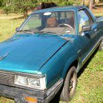 color wheel paint leesburg fl 1986 subaru brat gl 1 8l manual for sale in leesburg fl
