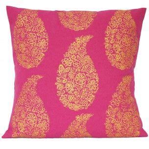 chambre indienne d馗oration les 38 meilleures images à propos de décoration indienne sur intérieur bohémien inde et style bohème