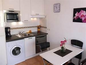 Kleine Waschmaschine Miele : kleine waschmaschine fur kuche ~ Michelbontemps.com Haus und Dekorationen