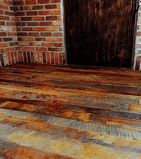 carpet for kitchen floor 1000 images about reclaimed wood on reclaimed 5122