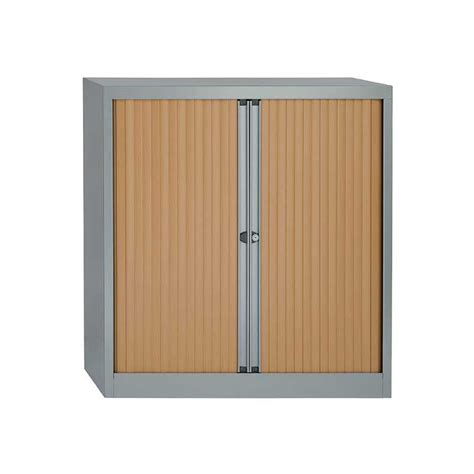 Sliding Cupboard Shelves by Sliding Door Office Cupboard