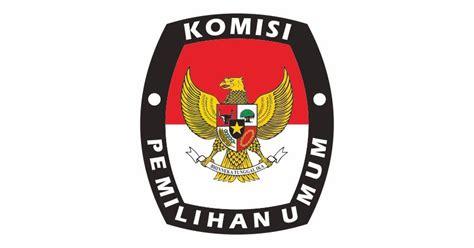 Download Logo KPU (Komisi Pemilihan Umum) VEKTORSTOK