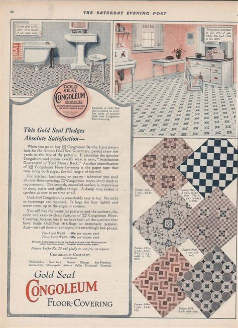 linoleum flooring ebay 332 best linoleum love images on pinterest vintage kitchen vintage interiors and 1920s house