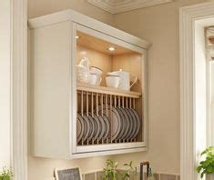 images  kitchen models  pinterest kitchen collection joinery  stone kitchen