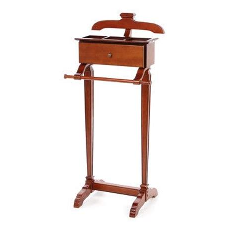 20 best images about mens butler valet furniture on clothes stand cherries and joss