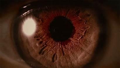 Ojos Eyes Dicen Salud Tus Tu Lo