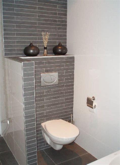badkamer en toilet ideeen 17 beste idee 235 n over grijze tegels op pinterest metro