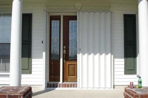 accordion shutter security shutters counter doors grill hurricane shutters rolling shutters