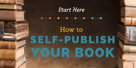 start     publish  book jane friedman