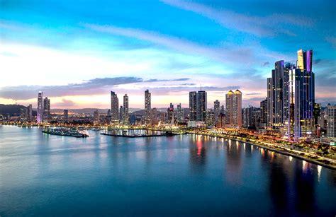 panama ciudad agencia de viajes