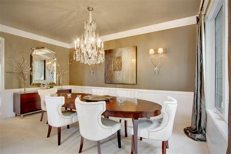 unique dining room lighting large and beautiful photos