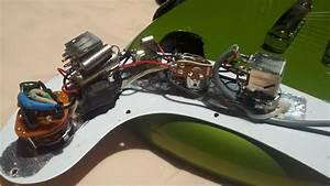 Wiring Diagram For Epiphone Dot Guitar Wiring Diagram For Epiphone Sg Special Wiring Diagram
