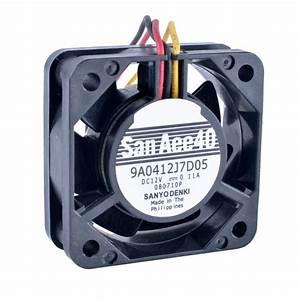 480v 6 Lead Motor Wiring