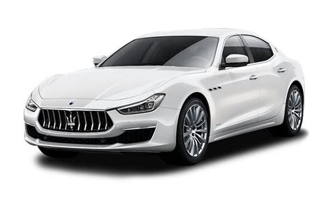 Maserati Ghibli Starting Price by Maserati Ghibli Price In India Images Mileage Features