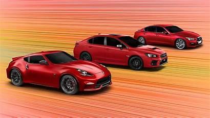 Cars Cheapest 300 Horsepower 300hp