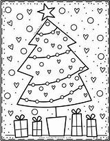 Christmas Coloring Pond Club Fromthepond Depuis Enregistree Coloriage Noel sketch template