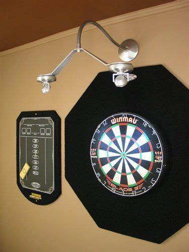 dartboard light httpwwwcrackformencomdartboard