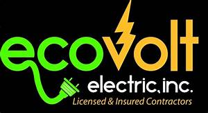 Ecovolt Electric Inc In St Petersburg  Fl      Homeguide