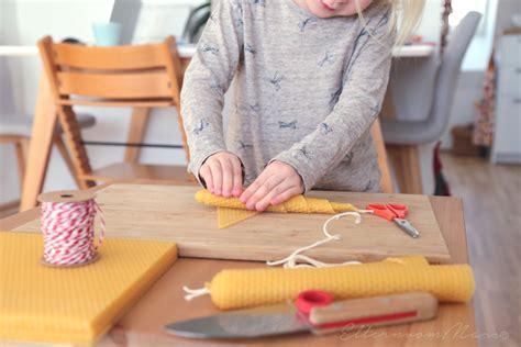 weihnachtsgeschenke kindern für eltern selbstgemacht eltern vom mars 4 einfache last minute geschenkideen