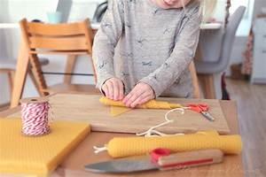 Geschenke Für Junge Eltern : eltern vom mars 4 einfache last minute geschenkideen diy mit kindern ~ Bigdaddyawards.com Haus und Dekorationen