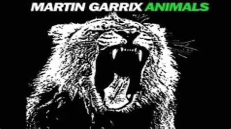 top  similar songs  animals martin garrix youtube