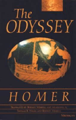 Quotes From The Odyssey Book Quotesgram