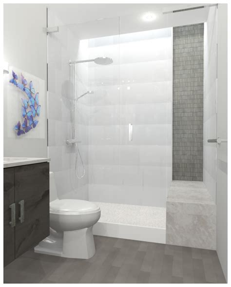 bathroom tile ideas white 301 moved permanently