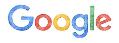 georges méliès google doodle perch 233 sparisce la lettera quot e quot nel doodle di google