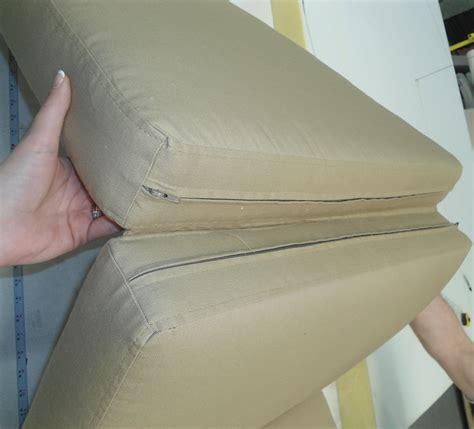 tri fold mattress pad foam mattresses mattress pad mattress memory foam