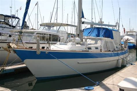Electric Boat Vpn by Sailboats For Sale Driverlayer Search Engine