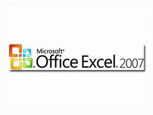 Myfirstblog: About Microsoft Excel 2007