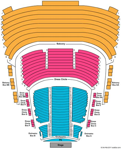 92049 Theatre Royal Promo Code by Princess Of Wales Theatre Seating Chart