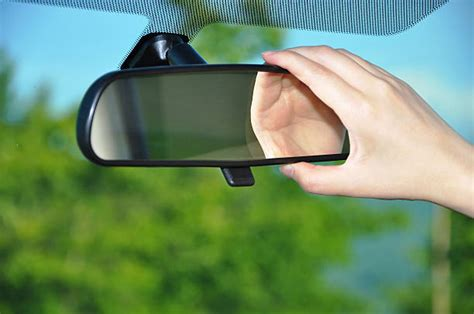 Royalty Free Rear View Mirror Pictures Images Stock