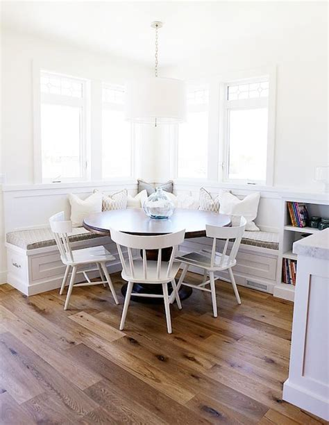 dining room table  built  seating google