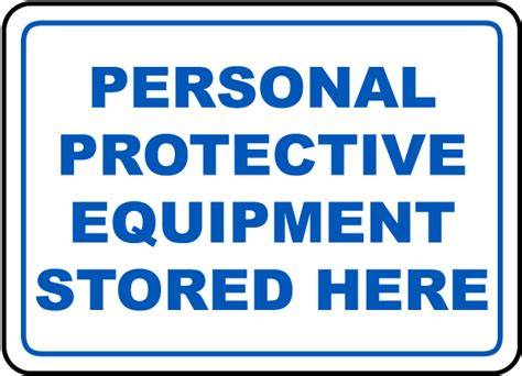 Ppe Stored Here Sign I4428  By Safetysignm. Best Roof Pitch For Solar Panels. National Debt Relief Review Rio Linda Water. Most Efficient Air Conditioners. Charlie Palmer Steak Menu Corbel Custom Homes. Order Of Nursing Degrees Godaddy Dns Settings. Pharmaceutical Companies In Germany. T3 Internet Connection What Is A Va Home Loan. Easy Grad Schools To Get Into