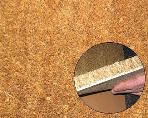schmutzfangmatte nach maß fuamatten schmutzfangmatte kokosmatten gummimatten und tuermatten fussmatten sisal fussmatte sisal