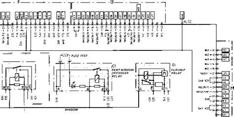 heet porsche 944 electrics porsche archives