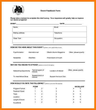 editable survey template dragon fire defense