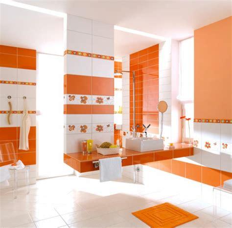 badezimmer holzoptik fliesenlack für küche und badezimmer modern und günstig