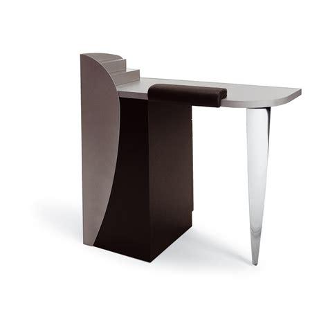 nail salon desk for sale 17 best images about manicure tables on pinterest