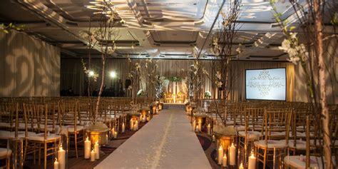 hyatt regency sacramento weddings  prices  wedding