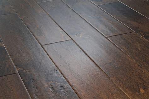 hardwood floors on slab engineered flooring engineered flooring on concrete slab