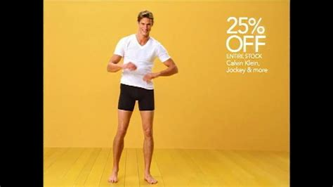macys tv commercial  summer sale  ispottv