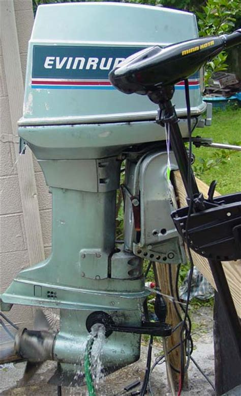 Used Boat Motors For Sale In Wisconsin by Used Mercury Outboards For Sale In Wisconsin Autos Post