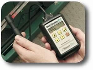Appareil De Mesure De Tension électrique : controleur de tension de courroie ~ Premium-room.com Idées de Décoration